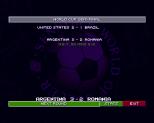 SWOS Amiga 088