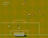 SWOS Amiga 090