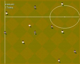 SWOS Amiga 092