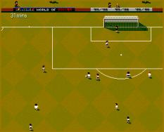 SWOS Amiga 094