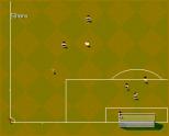 SWOS Amiga 096