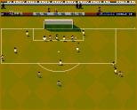 SWOS Amiga 097