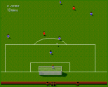 SWOS Amiga 124