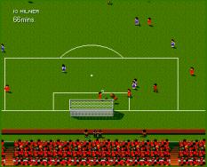 SWOS Amiga 126