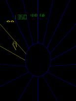 Tempest Arcade 06
