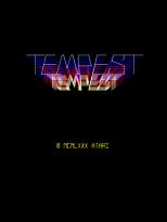 Tempest Arcade 18