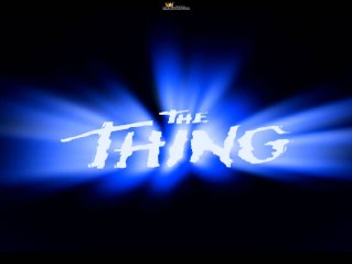 The Thing PC 01