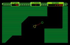 Thrust Atari ST 33