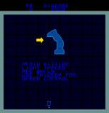 Tron Arcade 02