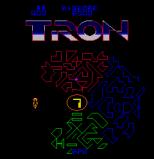 Tron Arcade 08
