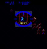 Tron Arcade 14