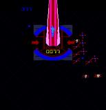Tron Arcade 15