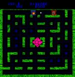Tron Arcade 17