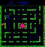 Tron Arcade 18