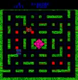 Tron Arcade 19