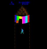 Tron Arcade 24