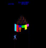Tron Arcade 25