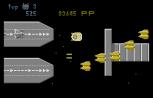 Uridium Atari ST 07