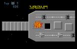 Uridium Atari ST 08