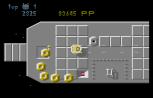 Uridium Atari ST 13