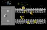 Uridium Atari ST 14