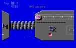 Uridium Atari ST 24