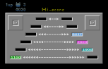 Uridium Atari ST 25