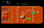 Uridium Atari ST 28