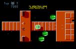 Uridium Atari ST 29