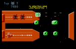 Uridium Atari ST 30