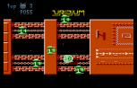 Uridium Atari ST 36