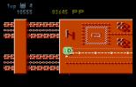 Uridium Atari ST 37