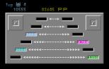 Uridium Atari ST 38