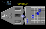 Uridium Atari ST 39