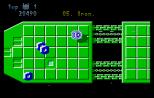 Uridium Atari ST 48