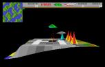 Virus Atari ST 03