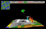 Virus Atari ST 04