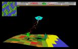 Virus Atari ST 05