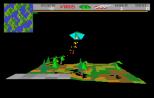 Virus Atari ST 06