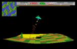 Virus Atari ST 07