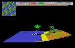 Virus Atari ST 08