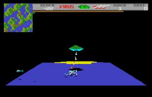 Virus Atari ST 09