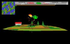 Virus Atari ST 11