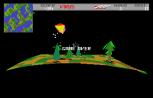 Virus Atari ST 13