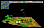 Virus Atari ST 14