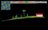 Virus Atari ST 15