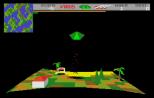 Virus Atari ST 16