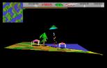Virus Atari ST 17