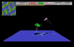 Virus Atari ST 18