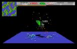 Virus Atari ST 19